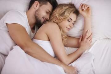 هكذا تضاعف المتعة اثناء العلاقة الجنسية