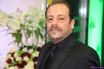 """بديع أبو شقرا: """"المُماطلة بالاستشارات هو موقف غير مسؤول من رئيس الجمهورية """""""