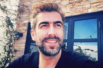 """سعيد الماروق: """"الفلوس"""" جاهز للعرض وثنائية تامر حسني وخالد الصاوي ستفاجئ الجميع"""