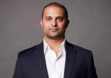 أول أفلام سلسلة أدهم صبري يجمع هاني أسامة بـ مروان حامد
