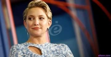 كيت هادسون إتهمت بإقامة علاقة جنسية مع براد بيت.. وممثلة صاحبة مسيرة ضخمة