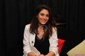 خاص بالفيديو- وفاء حلاوي: