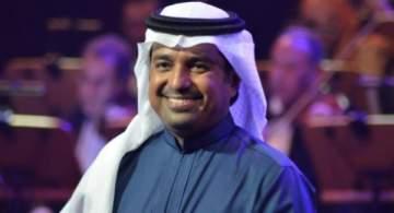 """راشد الماجد يثير الجدل بتهنئته البحرين بفوزها على السعودية في """"خليجي 24"""""""