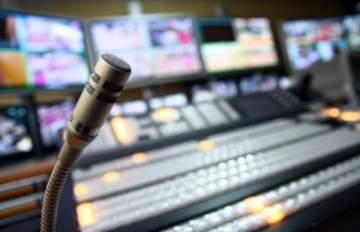 مذيعة MBC تعلن خطوبتها بعد أشهر من طلاقها-بالصور