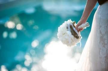 شذوذ يغطيه الزواج