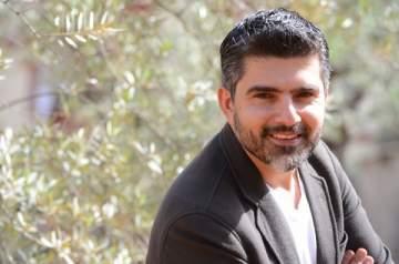 """خاص - سامي أبو حمدان :""""سأقف بوجه ظافر العابدين"""""""