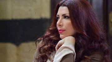 خاص الفن - عبير شمس الدين تستذكر رندة مرعشلي: كانت رمز الوفاء والطيبة