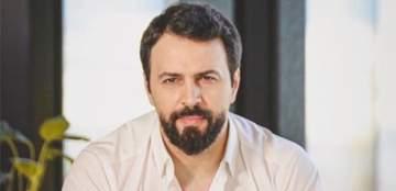 """تيم حسن يقتحم تركيا من خلال """"الهيبة"""""""