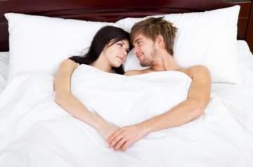 كيف تكون العلاقة الجنسية في المرة الأولى ؟ إليكم ما تجهلونه