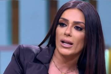"""خاص """"الفن""""- إنجي المقدم تكشف رأيها بإنتشار المسلسلات المعروضة خارج رمضان"""