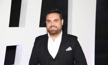 """أيمن عبد السلام نال لقب الريادة في الغناء والتمثيل.. وإنطلق عربياً عبر """"تشيللو"""""""