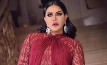 أحلام تخسر دعواها أمام شمس الكويتية وتتسبب ببكاء شذى حسون.. وثروتها تمكّنها من شراء مدينة بأكملها