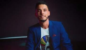 """طارق الزيات يعود إلى المغرب بـ""""مليونير"""""""