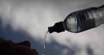لم تشرب المياه منذ 64 سنة.. ولا زالت تتمتع بصحة جيدة!