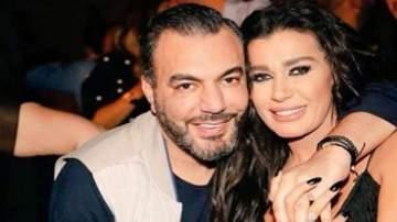 خاص- رجا ناصر الدين يستغل نادين الراسي وهو مسؤول عن تصريحاته.. إليكم الدليل الصوتي