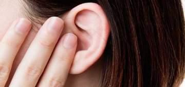 هكذا تضمنون عدم ضعف سمعكم في مرحلة الشيخوخة