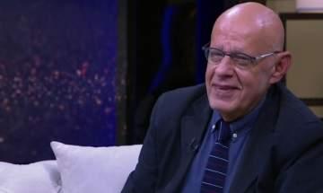 تطورات مفاجئة في الحالة الصحية لـ زكي فطين عبد الوهاب