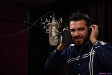 حازم شريف :