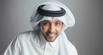 فهد الكبيسي ينضم إلى لجنة تحكيم BAMA