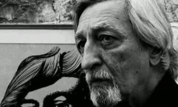وفاة المخرج والكاتب المسرحي السوري محمد قارصلي عن 69 عاماً