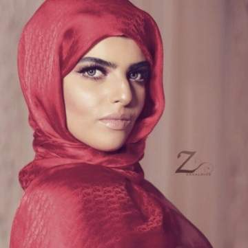 سارة الودعاني تفاجئ الجمهور بإعلان زواجها وتثير الجدل-بالفيديو
