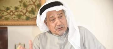 """جاسم النبهان أغضب العمانيين في """"لا موسيقى في الأحمدي"""".. وإنتقد سعاد عبد الله"""