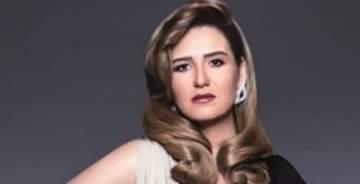 هنا شيحة تروي تفاصيل بداية علاقتها الغرامية مع أحمد فلوكس 
