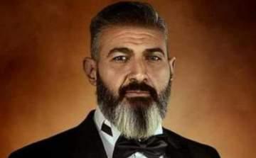 تكريم ياسر جلال من قبل أهل الحطابة