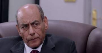 أحمد بدير لديه 10 أشقاء وشائعات زواجه من عايدة رياض وأرملة سعيد طرابيك.. وأغضب المغاربة