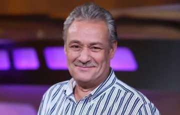 وفاة شقيق الممثل الراحل فاروق الفيشاوي
