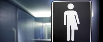 لأوّل مرّة سيكون للمتحولين جنسياً الحق في إختيار هذه الأمور