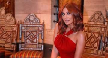 """خاص- هبة نور تكشف لـ""""الفن"""" سبب إعتذارها عن """"يا مالكاً قلبي"""""""