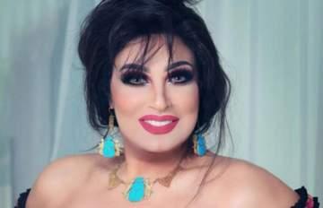 فيفي عبده.. راقصة شرقية وأم مثالية وصاحبة مذكرات خطيرة!