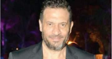هل يقتحم نجل ماجد المصري عالم الغناء؟..بالفيديو