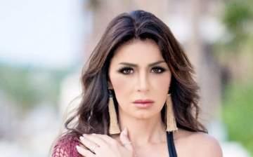 """خاص الفن -هذا ما قالته نجلاء بدر عن مسلسلها الجديد """"شبر مية"""""""