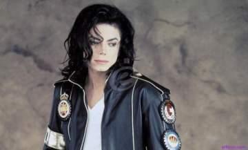 الحارس الشخصي لـ مايكل جاكسون يكشف ألاعيبه