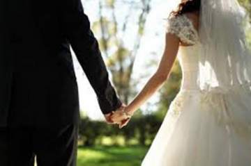 هكذا بدت أحلام بلقيس أيتن عامر دنيا سمير غانم وغيرهن في ليلة زفافهن- بالصور