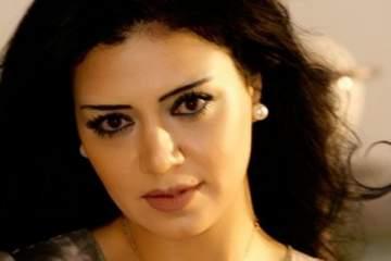 خاص الفن- رانيا يوسف: لم استقر على دراما رمضان  2019 وأحضر لفيلم جديد