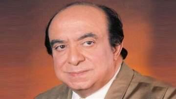 """إطلاق إسم جلال الشرقاوي على الدورة الأولى من """"الإسكندرية المسرحي العربي"""""""