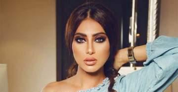 شيلاء سبت متّهمة بتشويه صورة الفتاة السعودية.. وإشاعات عن زواجها من بدر آل زيدان