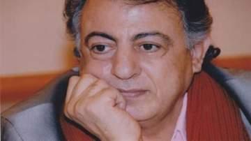 الموت يغيّب الناقد المسرحي أحمد سخسوخ عن 72 عاماً