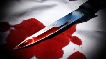 قرار بسجن 3 رجال مدى الحياة بعد قتلهم 3 نساء