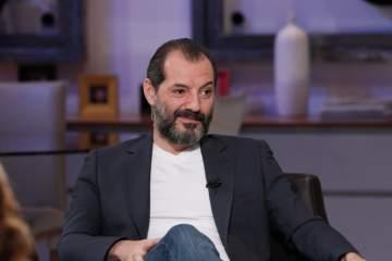 زاهر قيس يتحدث عن توقيفه..وهذا ما فعله بديع أبو شقرا مع عادل كرم