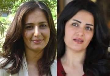سما المصري تهاجم حلا شيحة والأخيرة ترد: