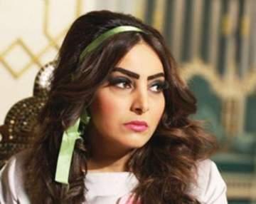 فاطمة الصفي تعانق سعاد عبد الله وتوجّه لها هذه الرسالة- بالفيديو