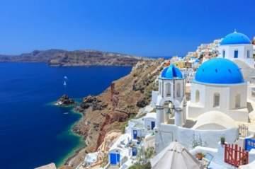 هل تبحث عن عمل؟ إليك هذا العرض المغري في اليونان!