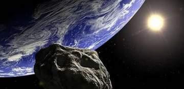 حدث فلكي نادر يتكرر 13 مرة كل قرن