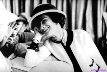 حقائق قد تذهلكم في سيرة حياة كوكو شانيل.. من بائعة قبعات إلى رائدة في عالم الموضة