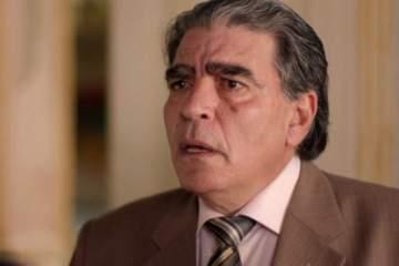 بعد تعرضه لوعكة صحية..محمود الجندي يطمئن جمهوره ويوجه له رسالة