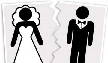 فنان مصري يتهم إعلامية بتزوير وثيقة زواجهما والجمع بين زوجين وهي تردّ